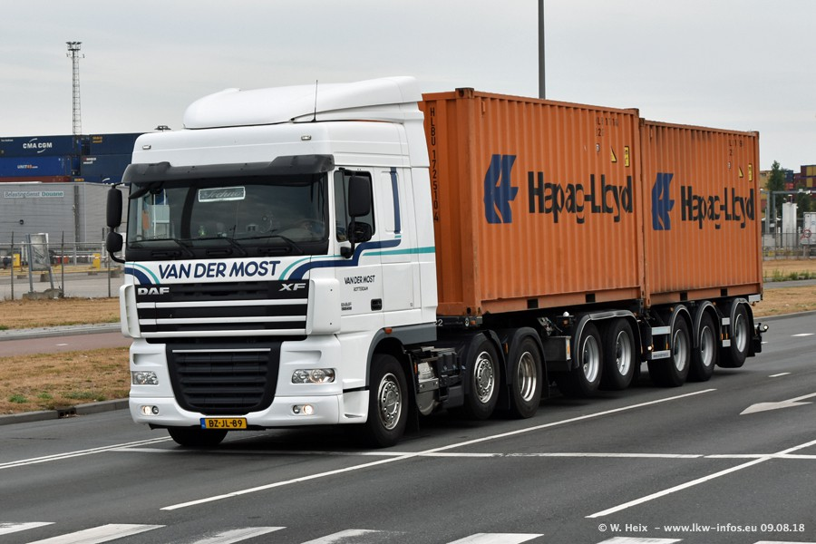 20181102-Most-van-der-00170.jpg