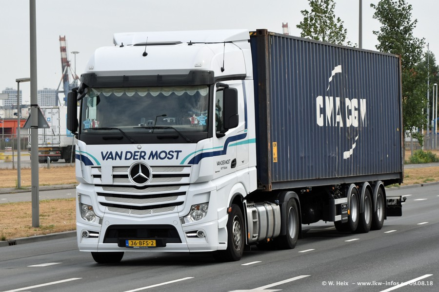 20181102-Most-van-der-00178.jpg