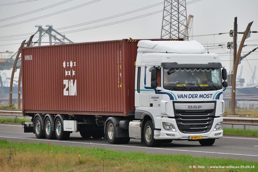 20181102-Most-van-der-00186.jpg