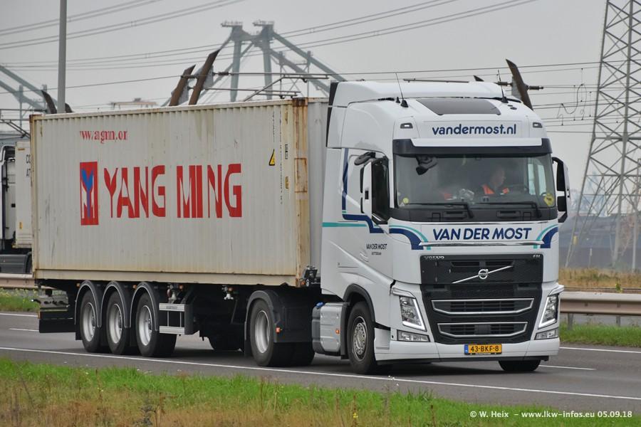 20181102-Most-van-der-00187.jpg