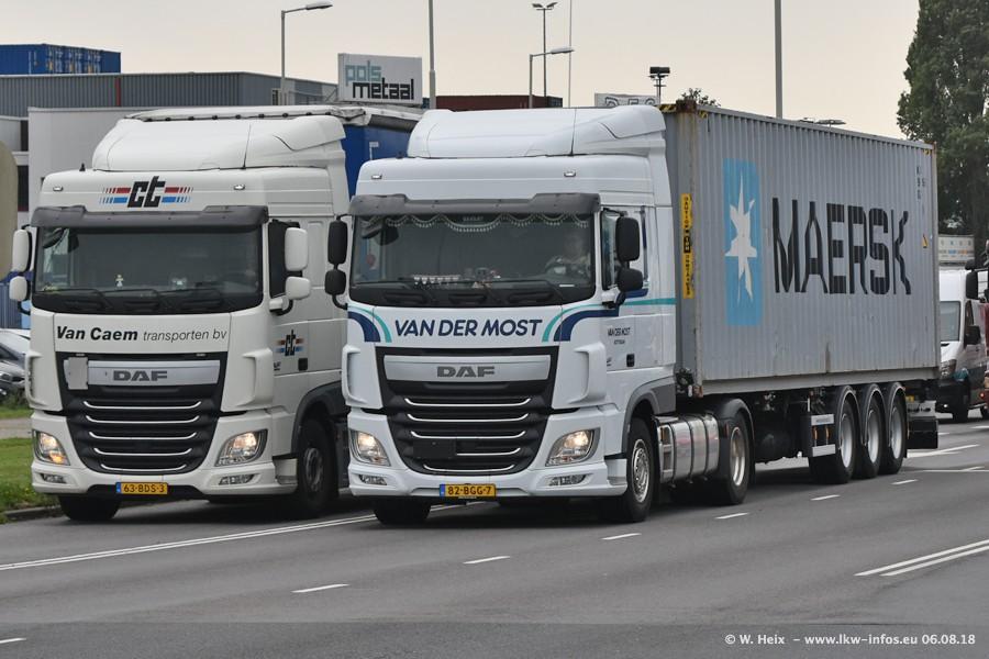 20181102-Most-van-der-00191.jpg