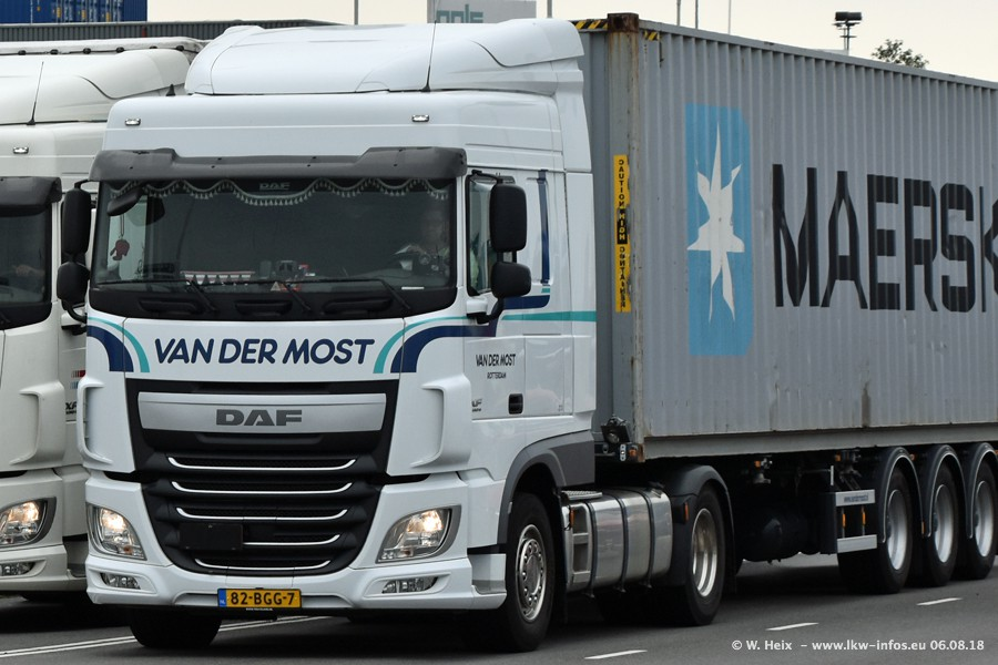 20181102-Most-van-der-00192.jpg