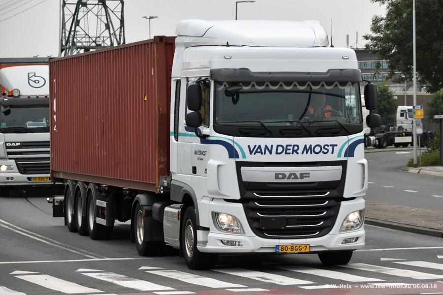 20181102-Most-van-der-00194.jpg