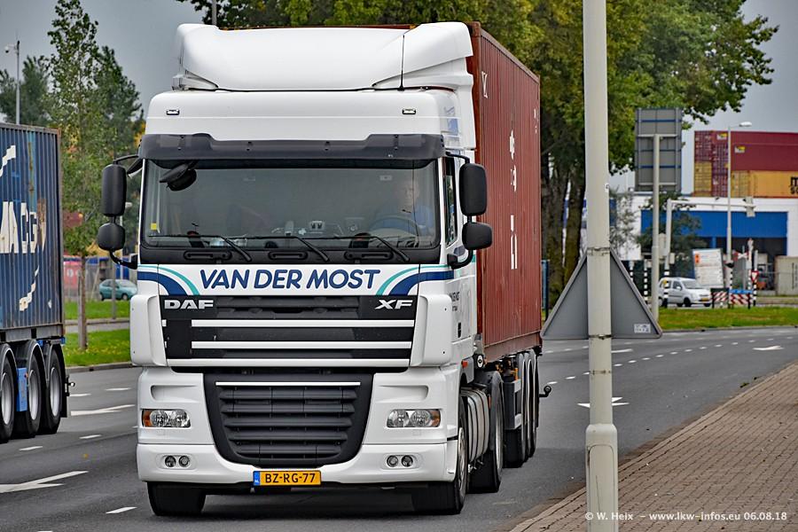 20181102-Most-van-der-00197.jpg