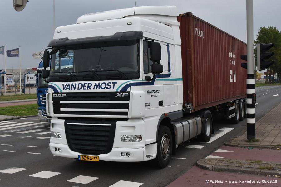 20181102-Most-van-der-00198.jpg