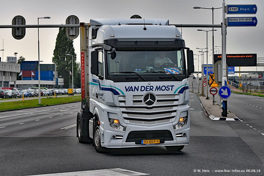 20181102-Most-van-der-00199.jpg