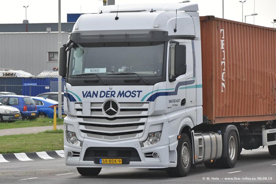 20181102-Most-van-der-00208.jpg