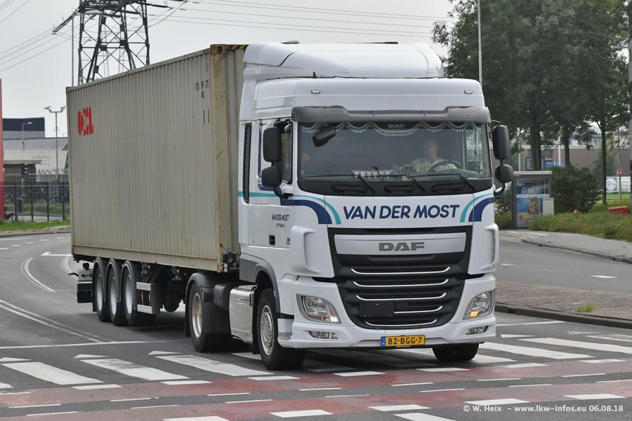 20181102-Most-van-der-00213.jpg