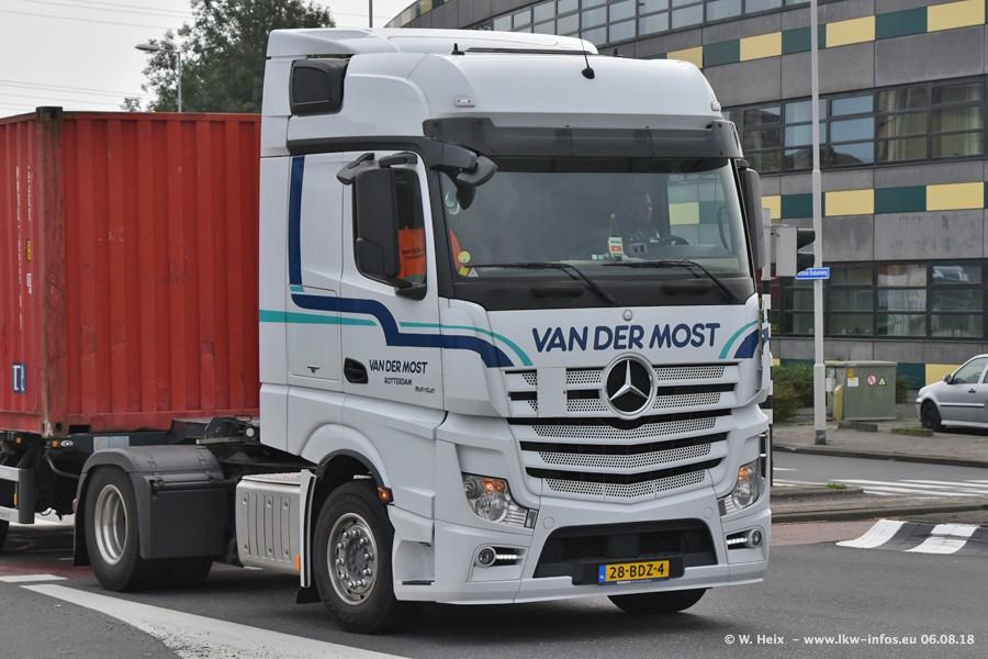 20181102-Most-van-der-00216.jpg
