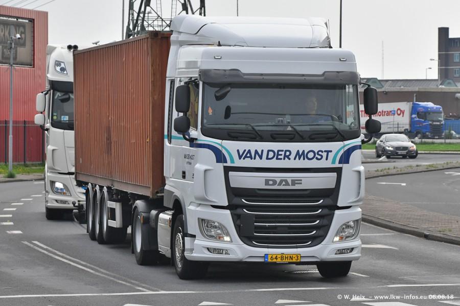 20181102-Most-van-der-00218.jpg