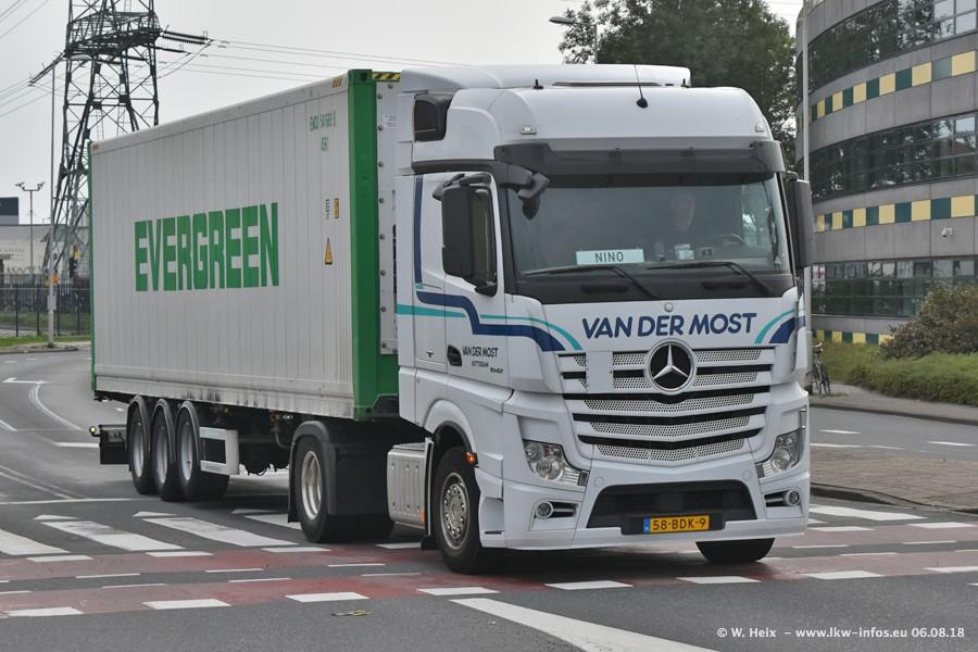 20181102-Most-van-der-00219.jpg