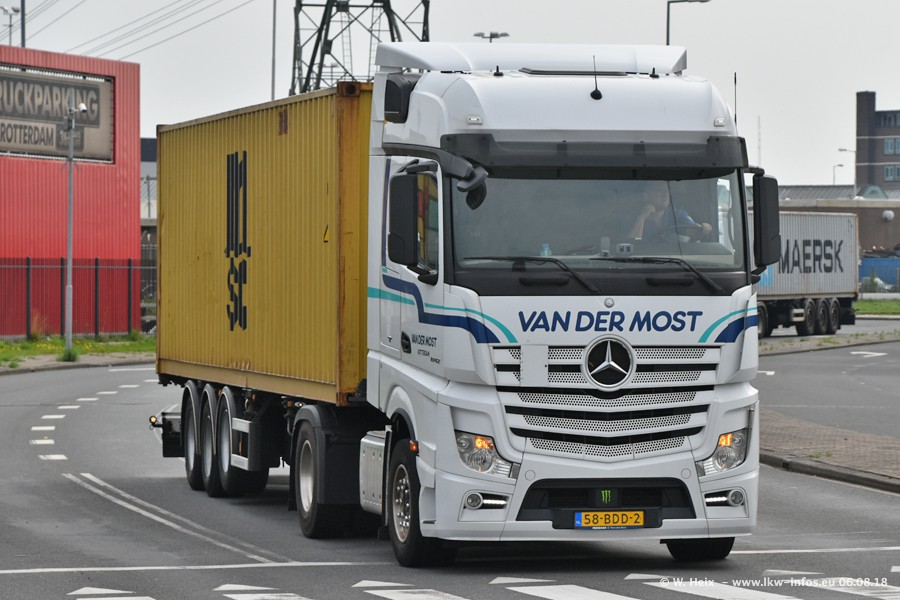20181102-Most-van-der-00229.jpg
