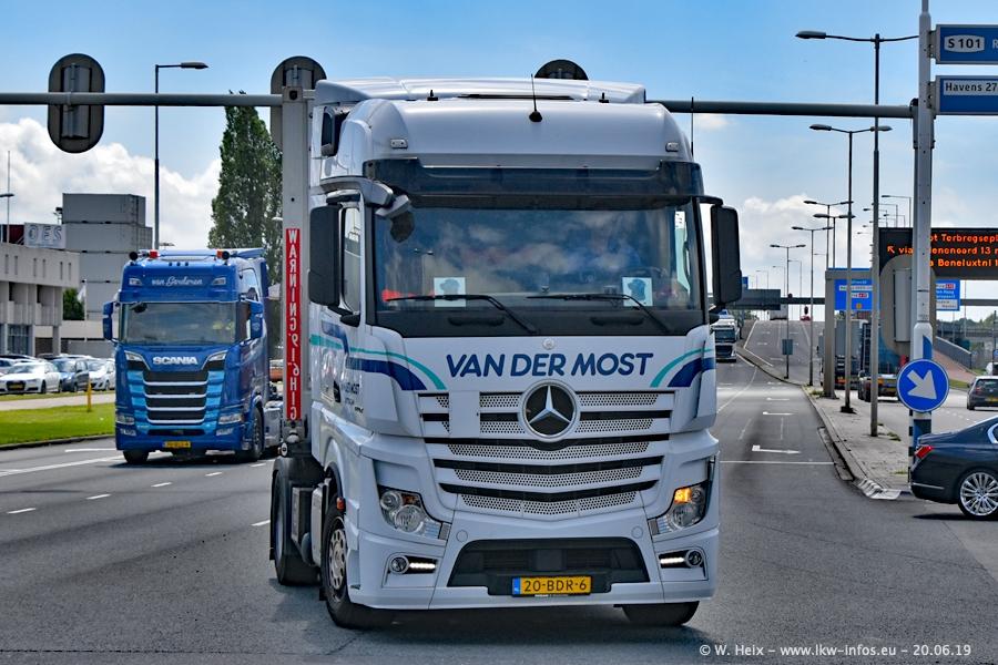 20190622-Most-van-der-00014.jpg