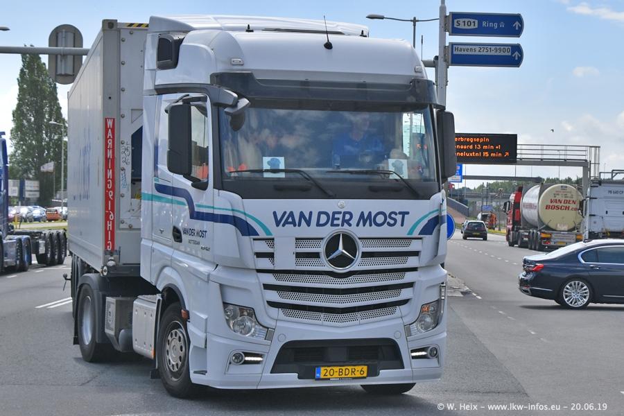 20190622-Most-van-der-00015.jpg