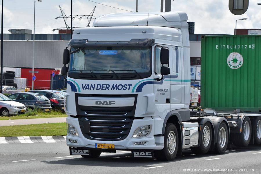 20190622-Most-van-der-00017.jpg
