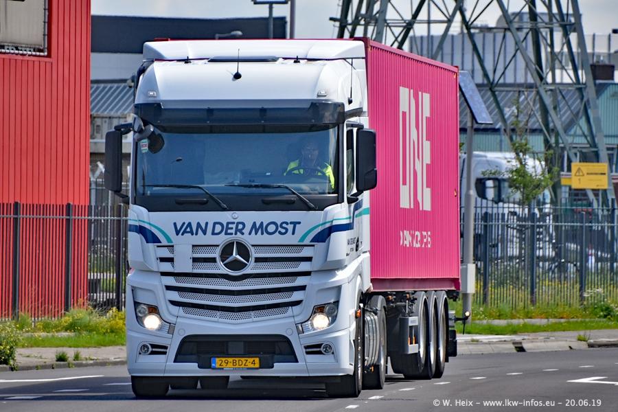 20190622-Most-van-der-00032.jpg
