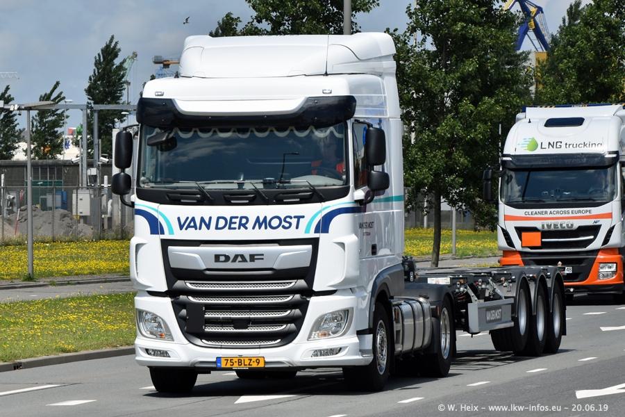 20190622-Most-van-der-00033.jpg
