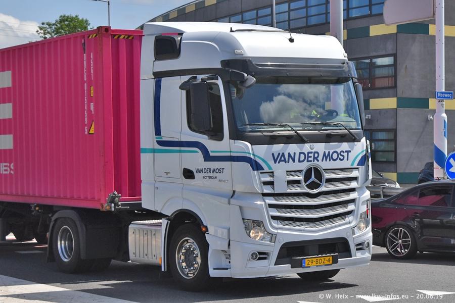 20190622-Most-van-der-00035.jpg