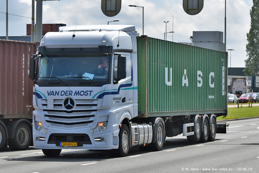 20190622-Most-van-der-00036.jpg