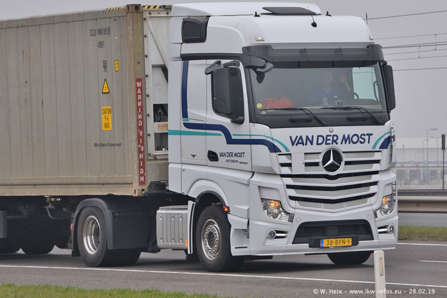 20190622-Most-van-der-00057.jpg
