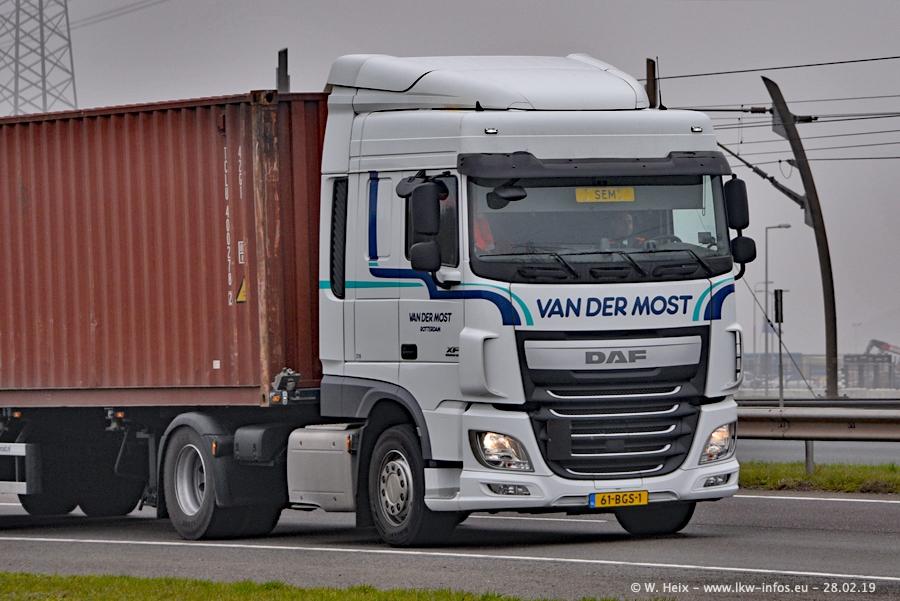 20190622-Most-van-der-00059.jpg