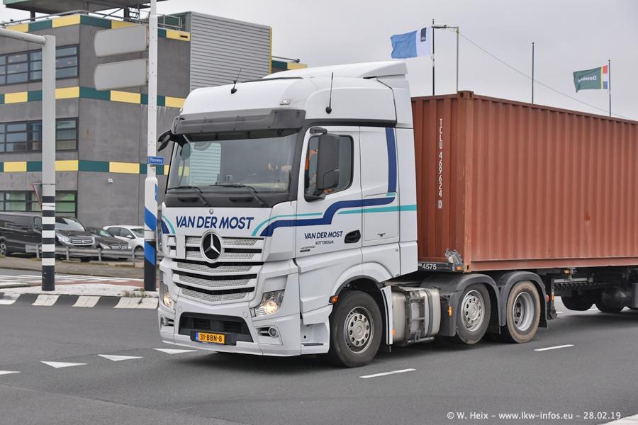 20190622-Most-van-der-00064.jpg