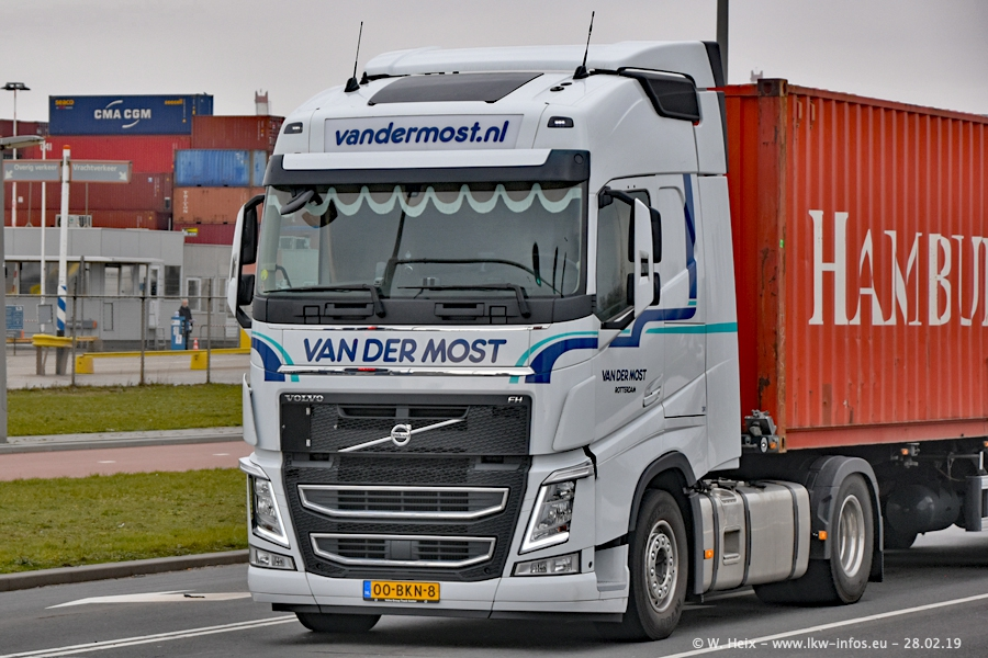 20190622-Most-van-der-00072.jpg