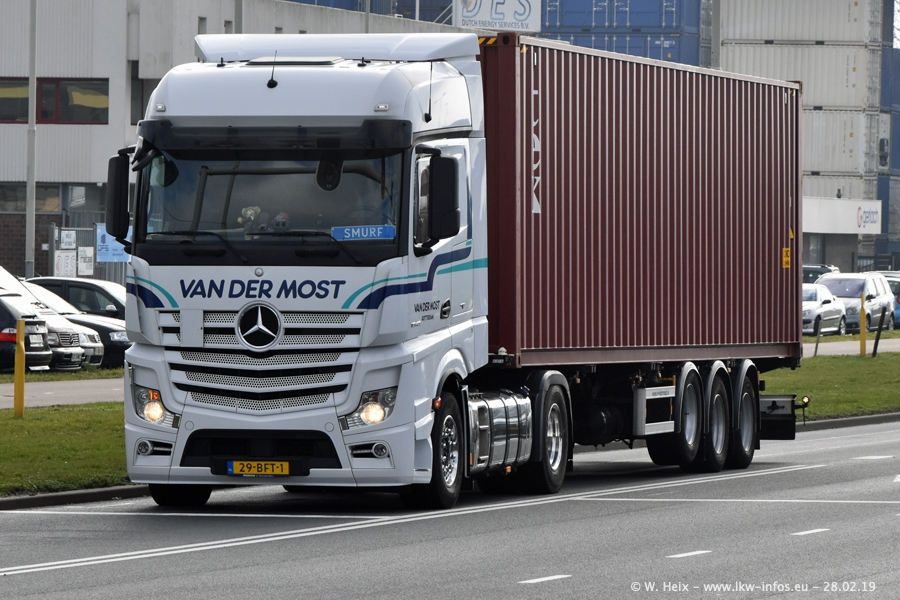 20190622-Most-van-der-00085.jpg