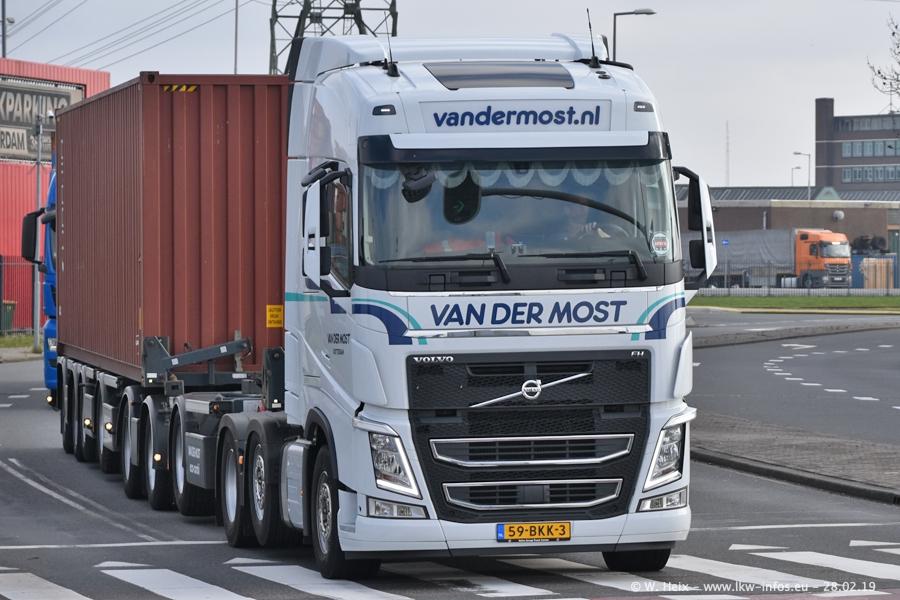 20190622-Most-van-der-00087.jpg
