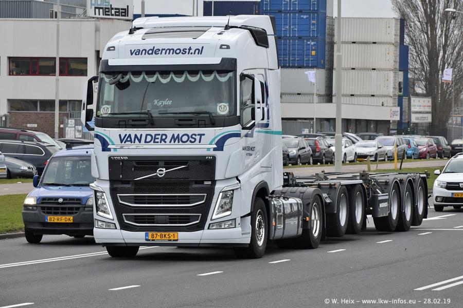 20190622-Most-van-der-00101.jpg