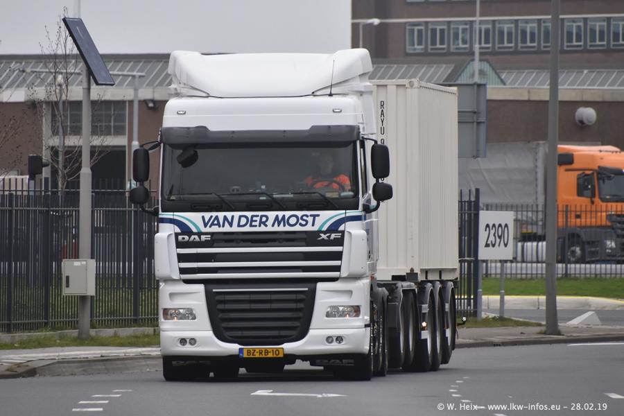 20190622-Most-van-der-00102.jpg