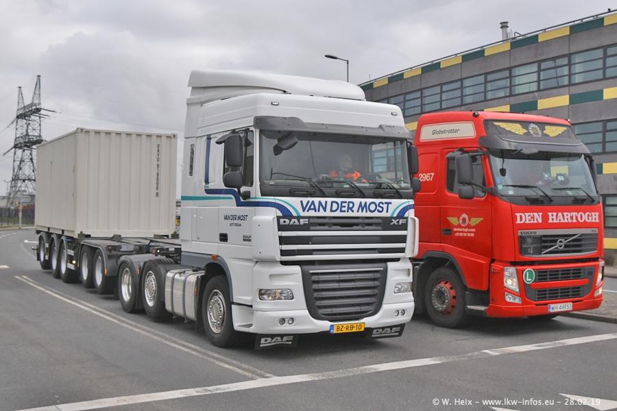 20190622-Most-van-der-00103.jpg