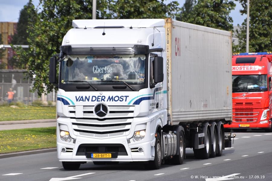 20191109-Most-van-der-00015.jpg