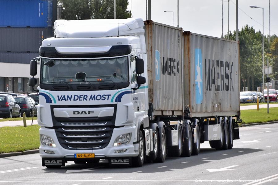 20191109-Most-van-der-00020.jpg