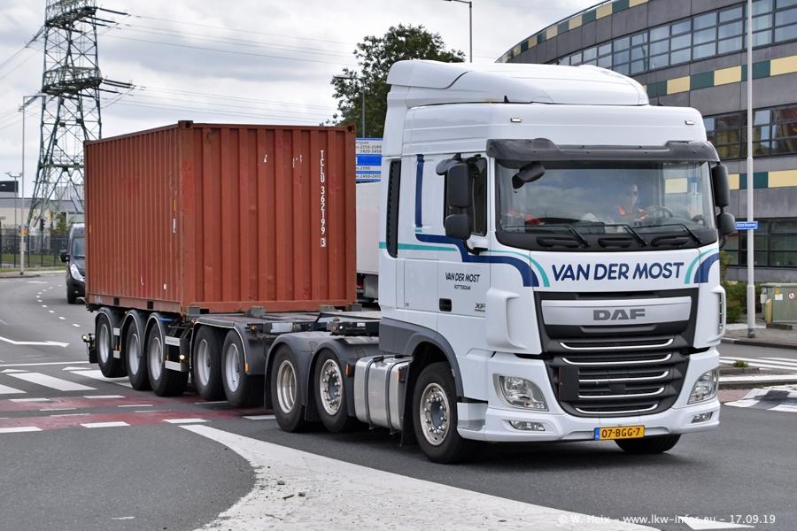 20191109-Most-van-der-00030.jpg