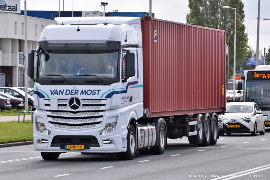 20191109-Most-van-der-00040.jpg