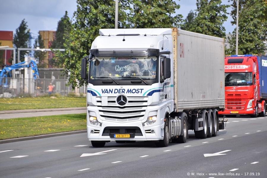 20191109-Most-van-der-00050.jpg