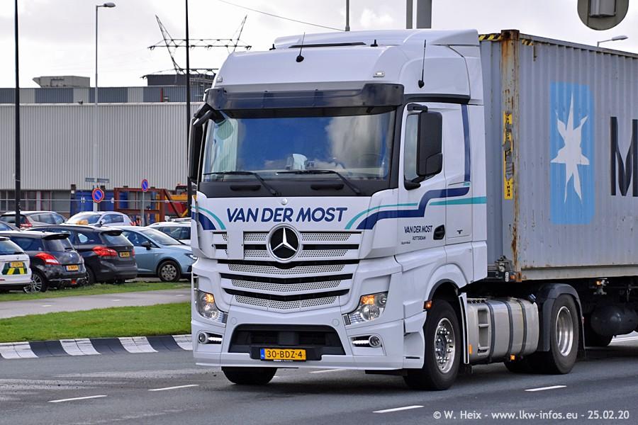 20210221-Most-van-der-00003.jpg