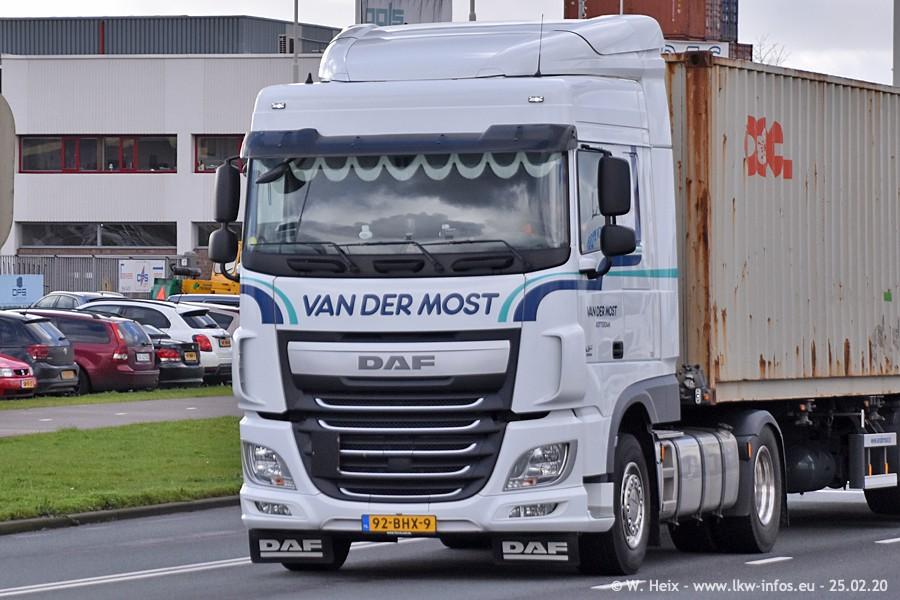 20210221-Most-van-der-00005.jpg