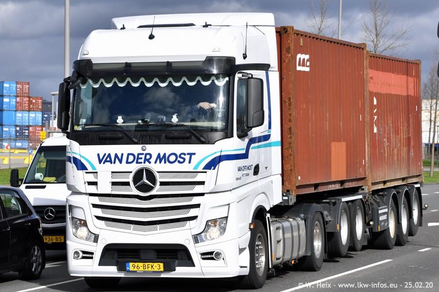 20210221-Most-van-der-00015.jpg