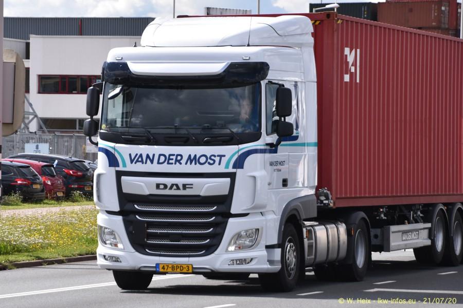 20210221-Most-van-der-00041.jpg