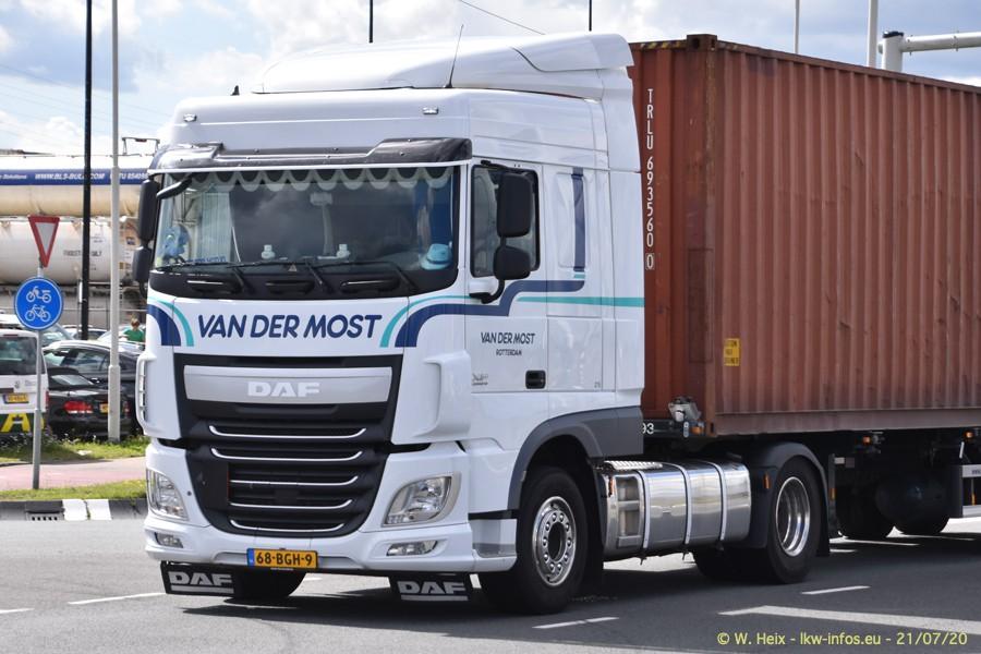 20210221-Most-van-der-00043.jpg