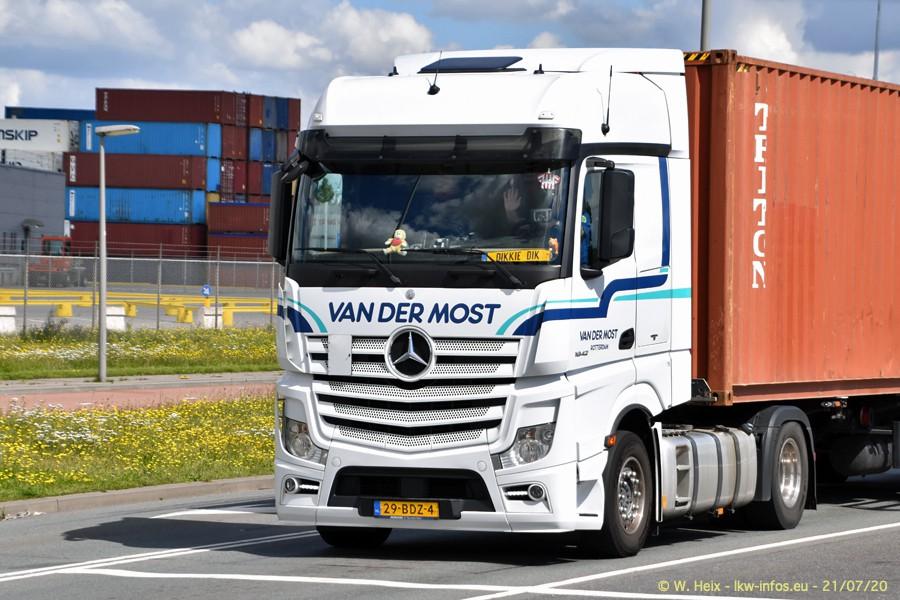 20210221-Most-van-der-00064.jpg