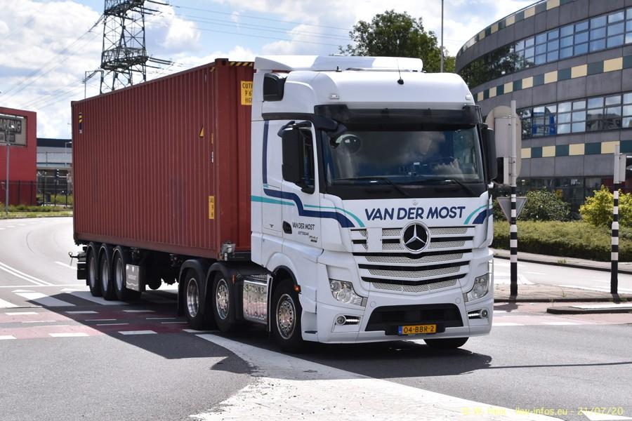 20210221-Most-van-der-00066.jpg