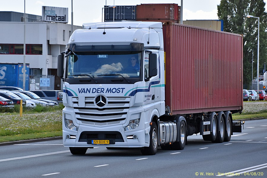 20210221-Most-van-der-00074.jpg