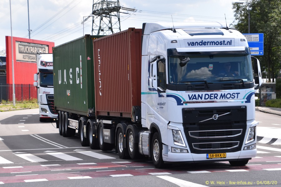20210221-Most-van-der-00090.jpg