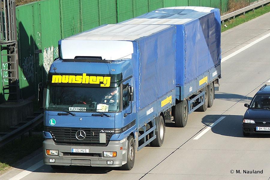 Munsberg-Nauland-20131030-001.jpg