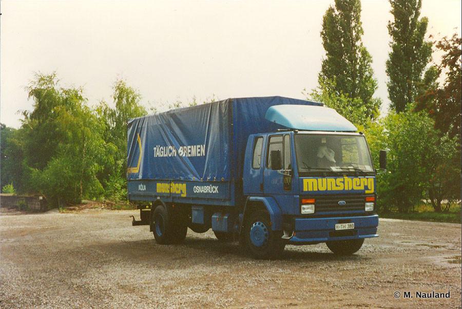 Munsberg-Nauland-20131030-010.jpg