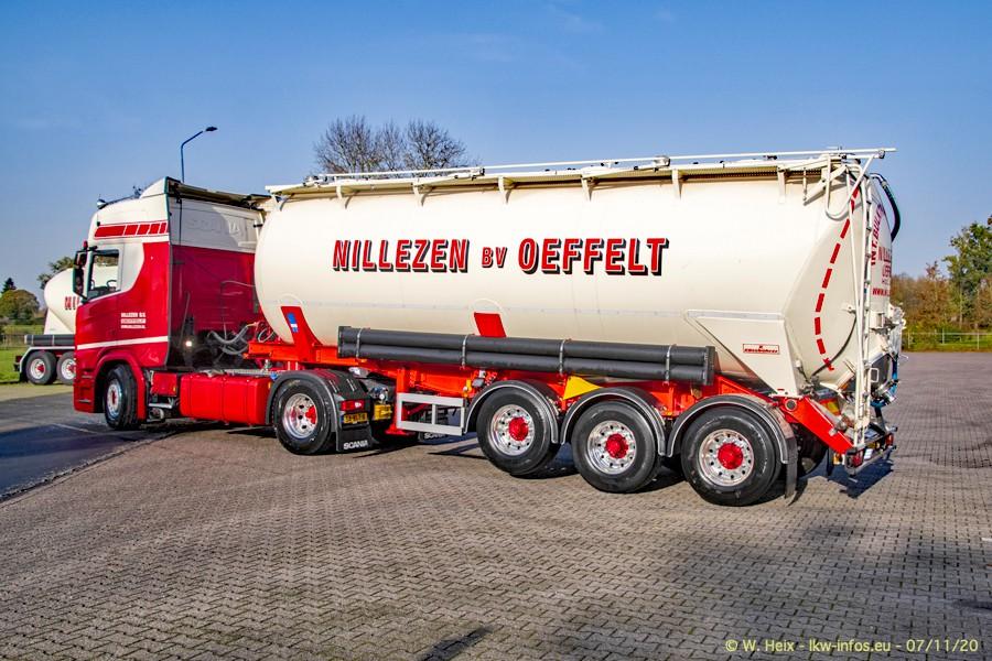 20201107-Nillezen-00012.jpg