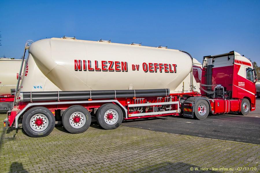 20201107-Nillezen-00034.jpg